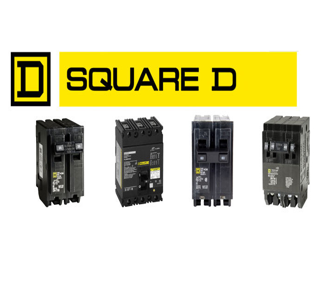 Special Offer Today we are offering free shipping on any order above $500 with total weight less than 50lbs. Check our distributor Square D catalog pdf